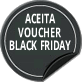 Aceita Voucher Spa Week Black Friday